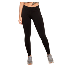 Motion - Women's Leggings