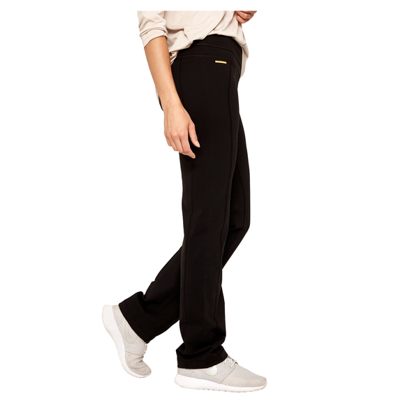 Motion - Women's Pants