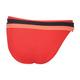 Norte - Culotte de maillot de bain pour femme - 1