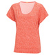 Sheila - Women's T-Shirt  - 0