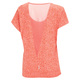 Sheila - Women's T-Shirt  - 1