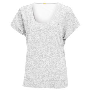 Sheila - T-shirt pour femme