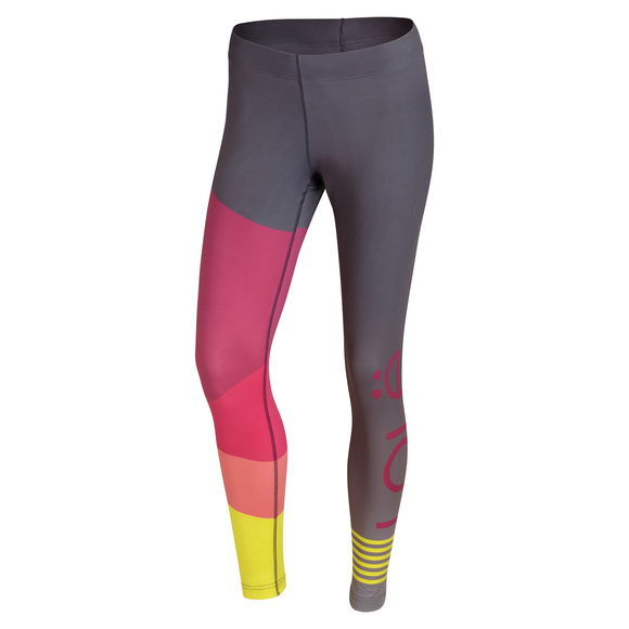 Sierra - Women's Legging