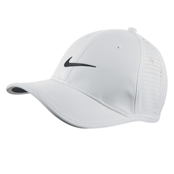 Ultralight Tour - Men's Adjustable cap