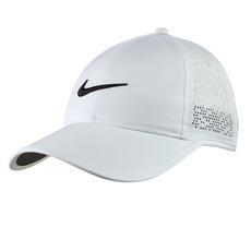 Perf - Women's Adjustable cap