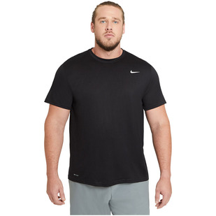 Dry Legend - Men's Training T-Shirt