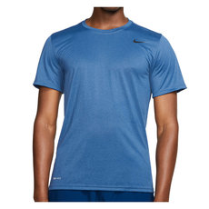 Dry Legend - Men's Training T-Shirt