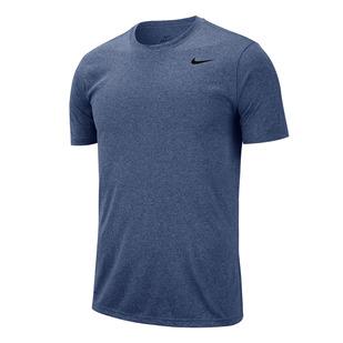 Dry Legend - T-shirt d'entraînement pour homme
