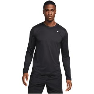 Dri-FIT Legend 2.0 - Men's Training Long-Sleeved Shirt