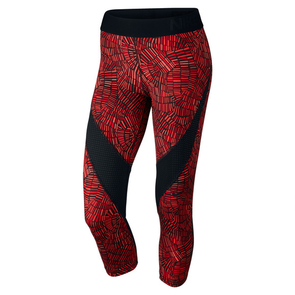 Pro Hypercool  - Women's Capri Pants