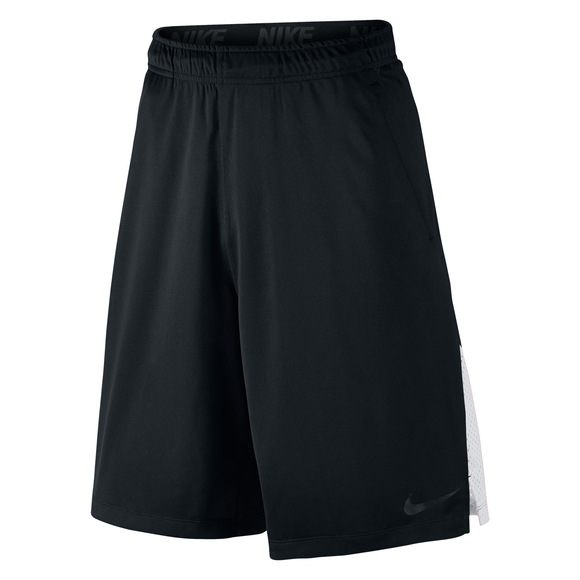 Hyperspeed - Men's Shorts
