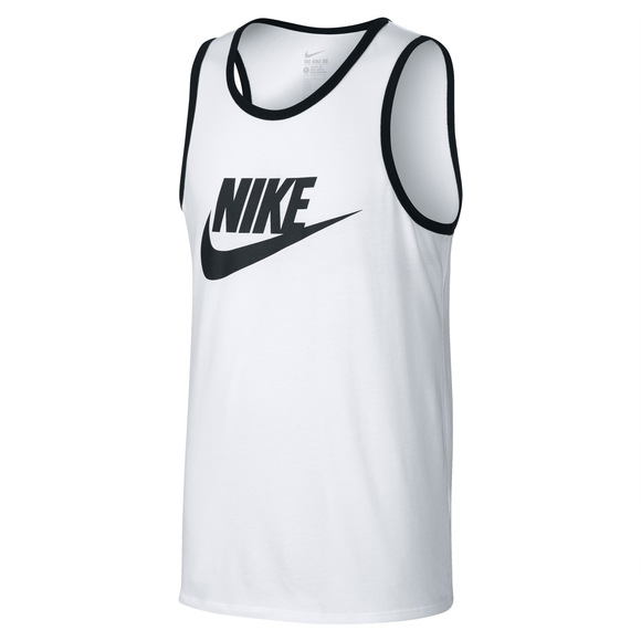 Ace Logo - Men's Tank Top