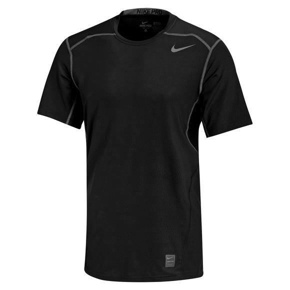 Hypercool - T-shirt ajusté pour homme