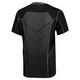 Hypercool - T-shirt ajusté pour homme  - 1