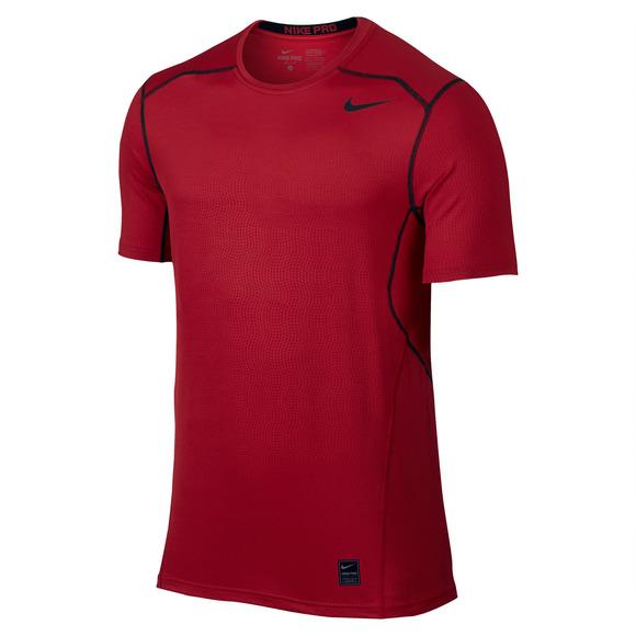Hypercool - Men's Fitted T-Shirt