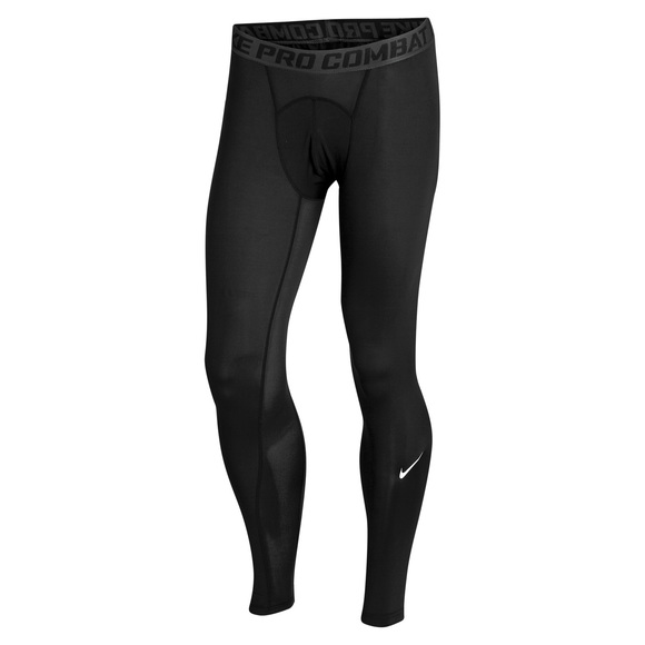 Pro Cool - Men's Tights
