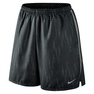 Challenger Fuse - Men's Shorts