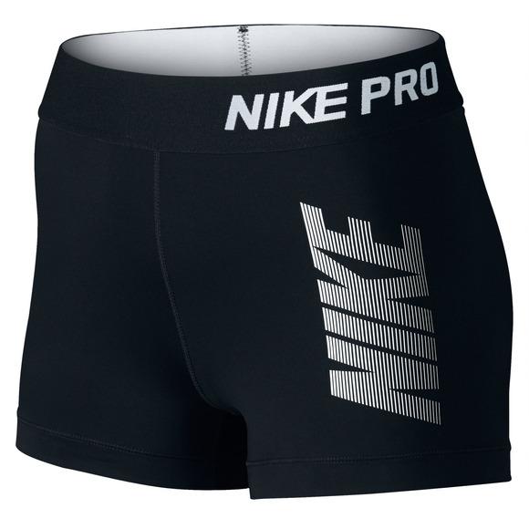 Pro Cool GRX - Women's Shorts