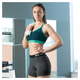 Pro 5 Cool - Short de compression pour femme    - 2