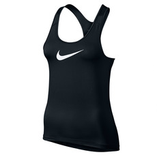 Pro Cool - Women's Fitted Tank Top