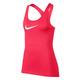 Pro Cool - Camisole ajustée pour femme   - 0