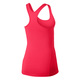 Pro Cool - Women's Fitted Tank Top   - 1