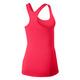 Pro Cool - Camisole ajustée pour femme   - 1