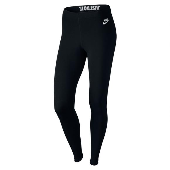Leg-A-See JDI - Women's Tights