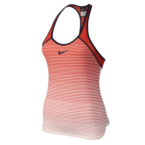 Premier Slam - Women's Tank Top