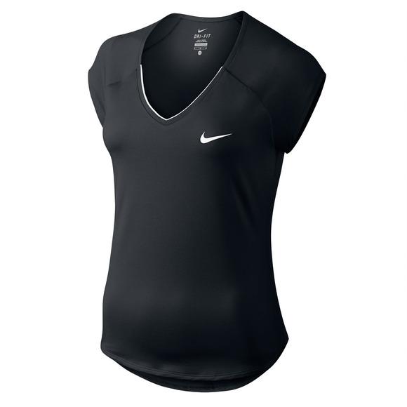 Pure - T-shirt pour femme