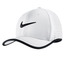 AeroBill Classic 99 - Men's Adjustable Cap