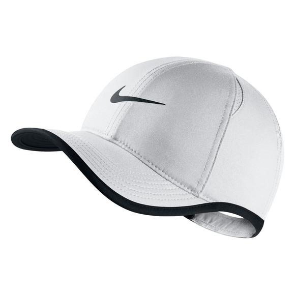 Featherlight Jr - Junior Adjustable Cap