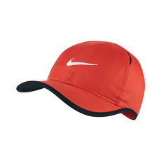Featherlight Jr - Junior Adjustable Cap