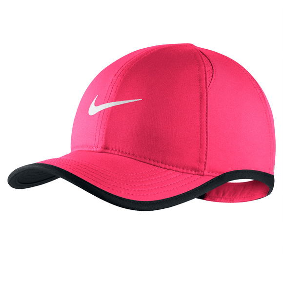 Featherlight Jr - Casquette ajustable pour junior