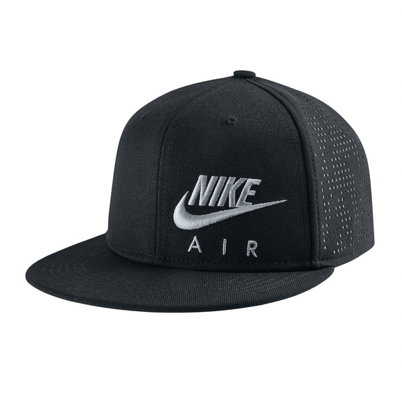 Air Hybrid True Jr - Jr Boys' adjustable cap
