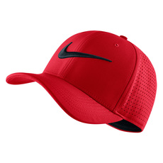 Train Vapor Classic 99 - Men's SwooshFlex Stretch Cap