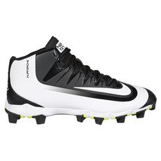 Huarache 2KFilth Keystone Mid - Chaussures de baseball pour homme