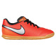 Tiempo Rio III IC Jr - Junior Indoor Soccer Shoes - 0