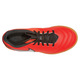 Tiempo Rio III IC Jr - Junior Indoor Soccer Shoes - 2