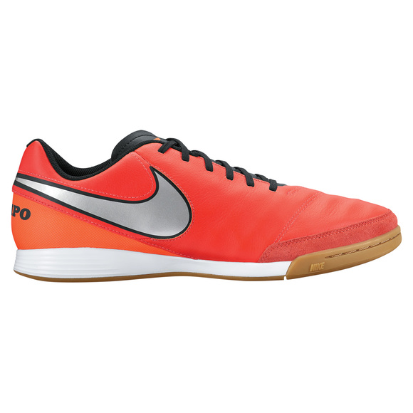 Tiempo Genio II IC - Chaussures de soccer pour adulte
