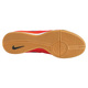 Tiempo Genio II IC - Adult Soccer Shoes - 1