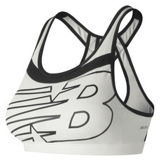 Pulse - Women's Sports Bra