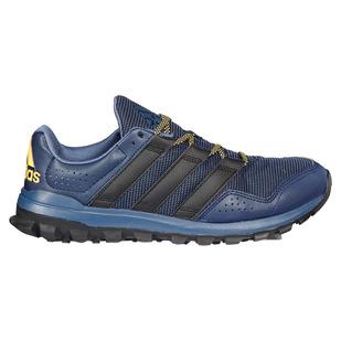 Slingshot TR - Men's Outdoor Shoes