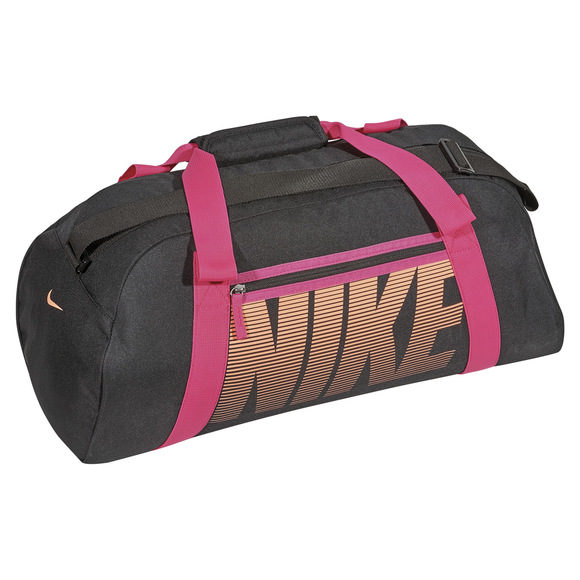 Gym Club - Women's Duffle Bag