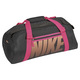 Gym Club - Women's Duffle Bag   - 0