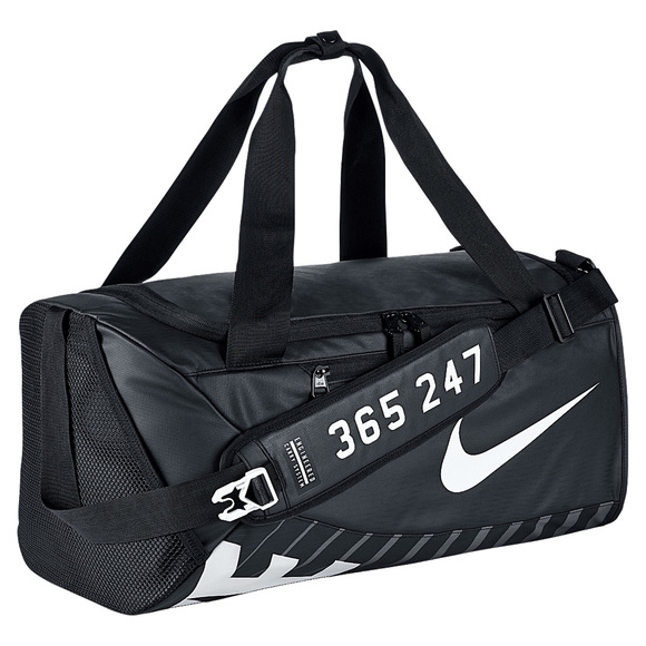 Alpha Adapt Cross SM - Duffle Bag