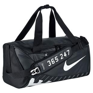 Alpha Adapt Cross SM - Duffle Bag