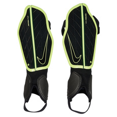 Protegga Flex - Adult Soccer Shin Guards