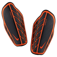 Protegga Pro - Adult Soccer Shin Guards