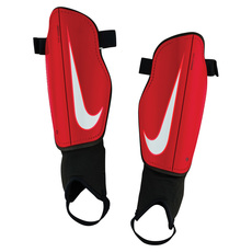 Charge 2.0 - Adult Soccer Shin Guards